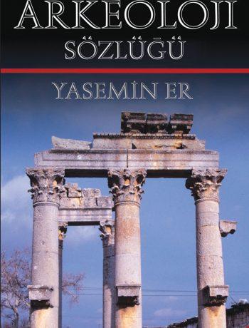 Klasik Arkeoloji Sözlüğü
