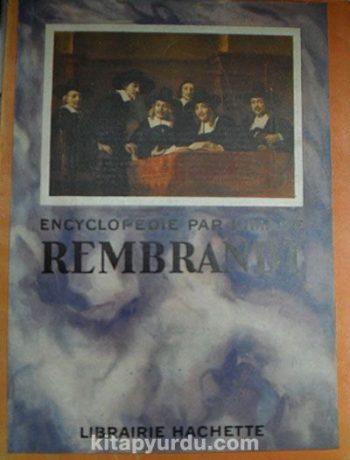 Rembrandt (1-C-22)