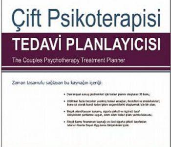 Çift Psikoterapisi & Tedavi Planlayıcısı