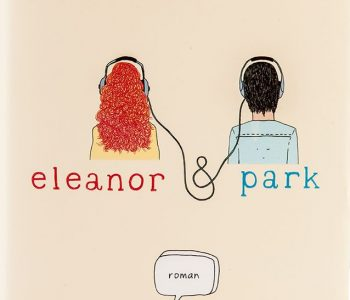 Eleanor ve Park (Ciltli)