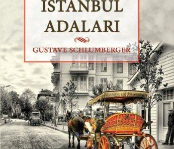 İstanbul Adaları