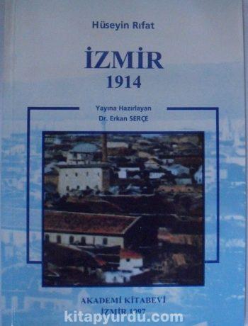 İzmir 1914 (2-H-4)