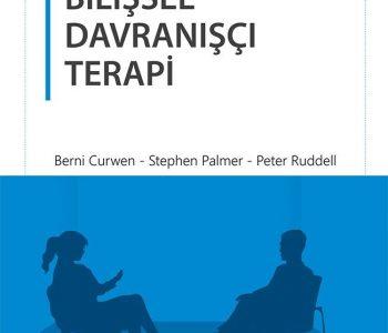 Kısa Süreli Bilişsel Davranışçı Terapi