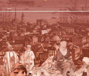 Osmanlıdan İnsan Manzaraları