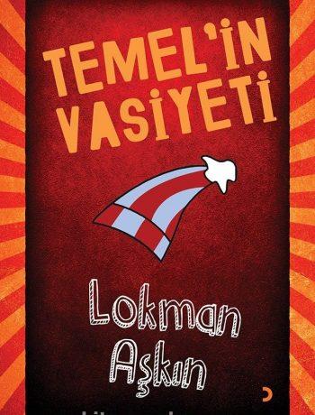Temel'in Vasiyeti